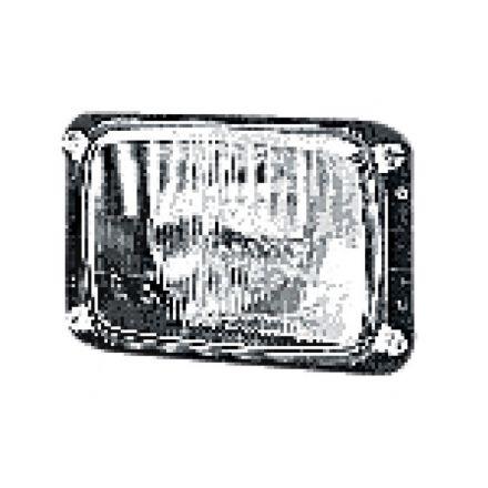 Bosch Reflektor kierunkowy | 1AE 003 440-671