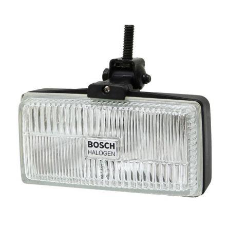 Bosch Reflektor przeciwmgielny