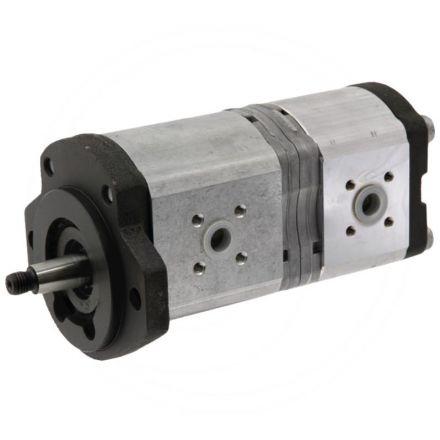 Bosch/Rexroth Pompa hydrauliczna