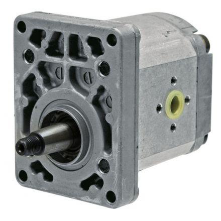 Bosch/Rexroth Pompa zębata, pojedyncza | 5179719, 0510525348
