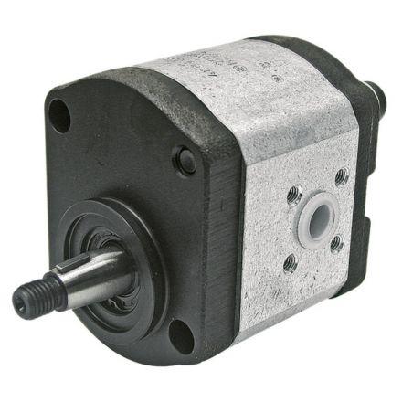 Bosch/Rexroth Pompa zębata, pojedyncza | 1-32-575-005