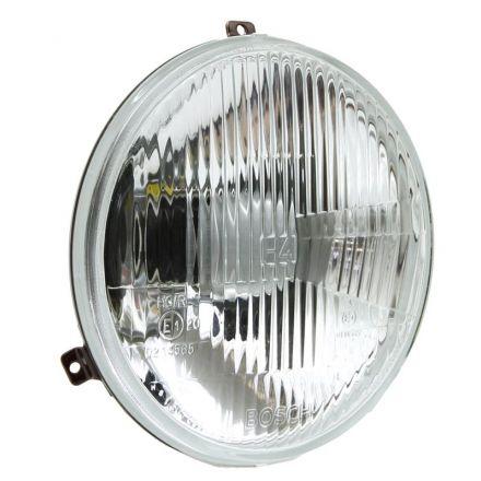 Bosch Wkład reflektora