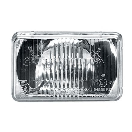 Bosch Wkład reflektora kierunkowego | 1333 291 C 1, 1AB 003 177-001
