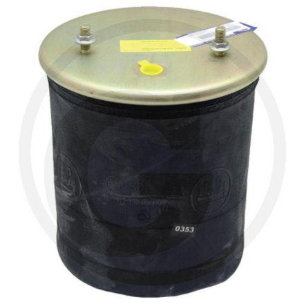 BPW Poduszka zawieszenia pneumatycznego