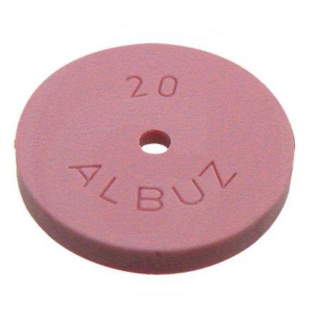 Braglia Płyta ceramiczna