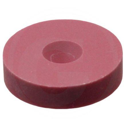 Braglia Płytka ceramiczna
