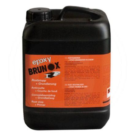 BRUNOX Epoxy, 5 l