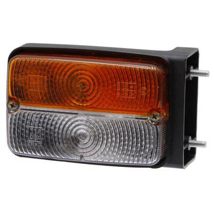 Cobo Lampa zespolona (pozycyjna-kierunkowskaz) | 04406821