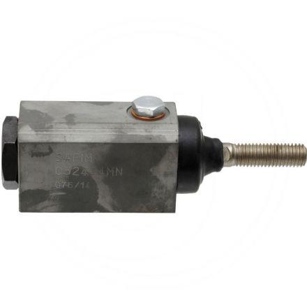 Czujnik ciśnienia 032444MN