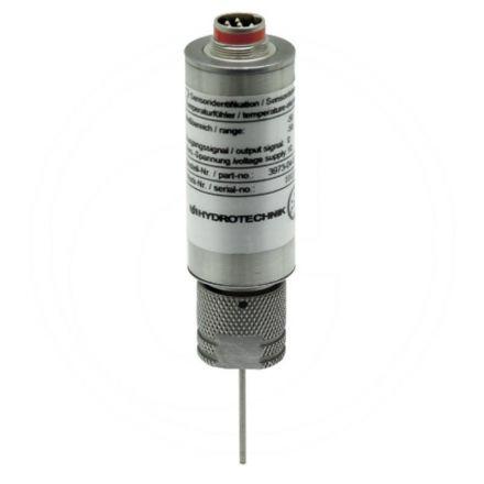 Czujnik temperatury ISDS 50-400°C