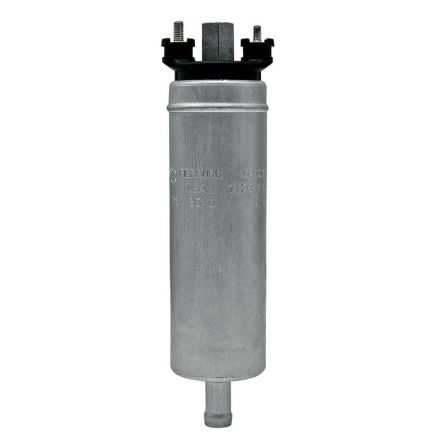 Elektryczna pompa zasilająca | 7611530