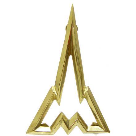 Emblemat