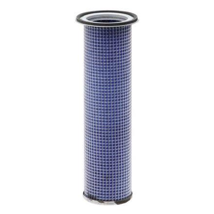 Filtr dokładny powietrza | 242490802