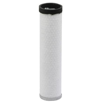 Filtr dokładny powietrza | H117200090160