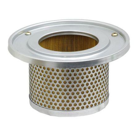 Filtr dokładny powietrza | 1530233C1