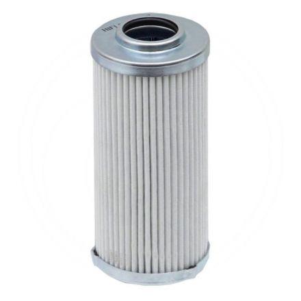 Filtr hydraulicznego układu kierowniczego