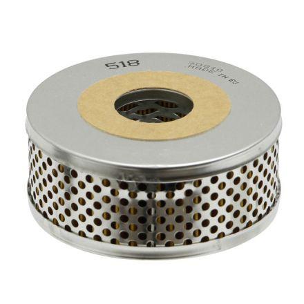 Filtr hydraulicznego układu kierowniczego | 0.136.6376.2/10