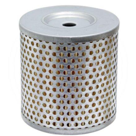 Filtr oleju hydraulicznego przekładni