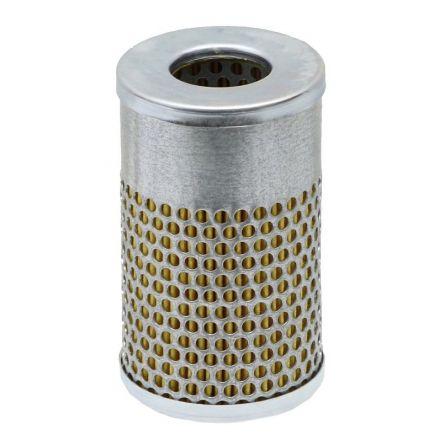 Filtr oleju hydraulicznego/przekładniowego | HY 9165