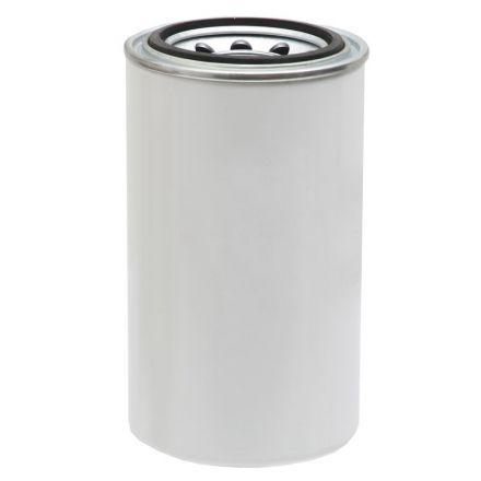 Filtr oleju hydraulicznego/przekładniowego | 82005016