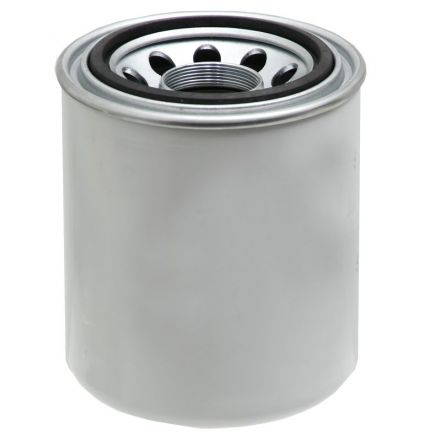Filtr oleju hydraulicznego/przekładniowego | 5174044