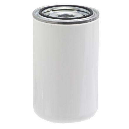 Filtr oleju hydraulicznego/przekładniowego | 1-32-573-072