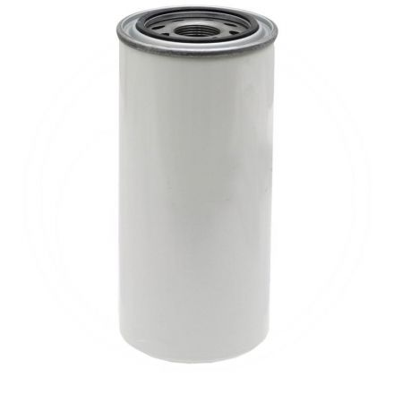Filtr oleju hydraulicznego/przekładniowego