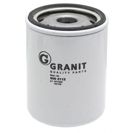 Filtr oleju hydraulicznego/przekładniowego | 1R0714
