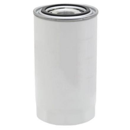 Filtr oleju hydraulicznego/przekładniowego | 81863229