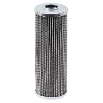 Filtr oleju hydraulicznego/przekładniowego | 192200280705
