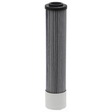 Filtr oleju hydraulicznego/przekładniowego | G716860060310