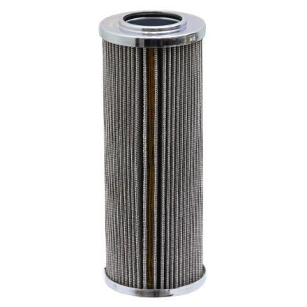 Filtr oleju hydraulicznego/przekładniowego | 5600164594