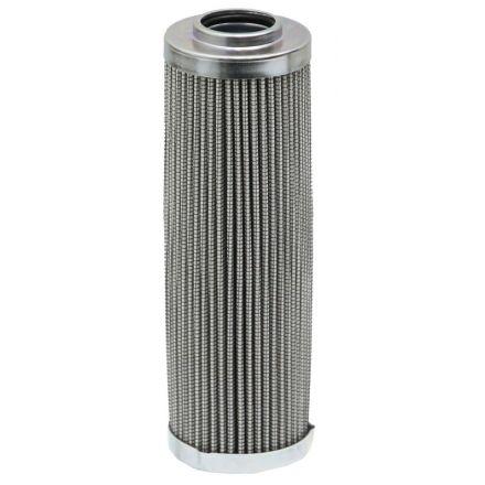 Filtr oleju hydraulicznego/przekładniowego | HY 9662