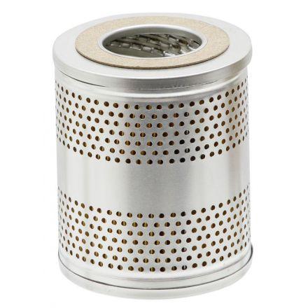 Filtr oleju hydraulicznego/przekładniowego | HY 9570