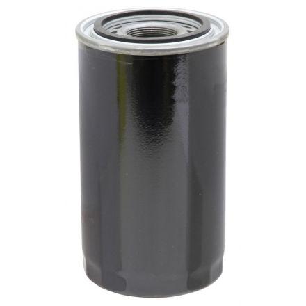 Filtr oleju hydraulicznego/przekładniowego | 13770075066