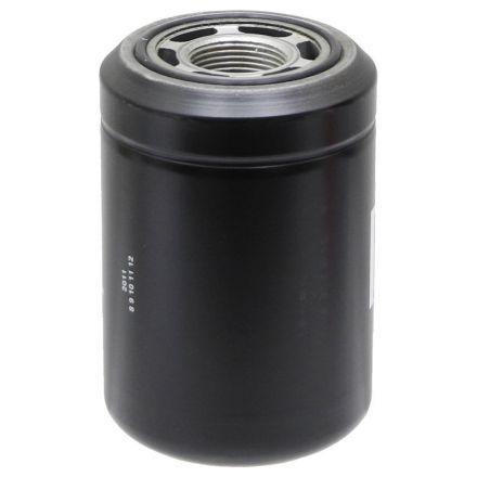 Filtr oleju hydraulicznego/przekładniowego | P 76-4668