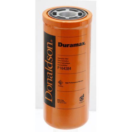 Filtr oleju hydraulicznego/przekładniowego | 1346028C1