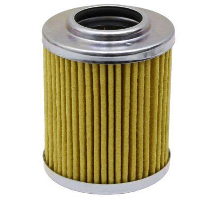 Filtr oleju hydraulicznego/przekładniowego | F178950010050