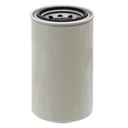 Filtr oleju hydraulicznego/przekładniowego | 1931173