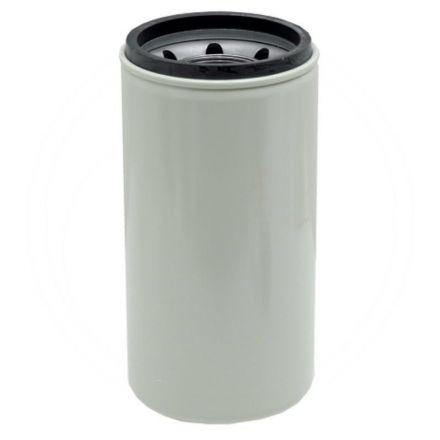 Filtr oleju silnikowego