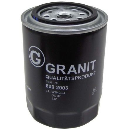 Filtr oleju silnikowego | P2654403