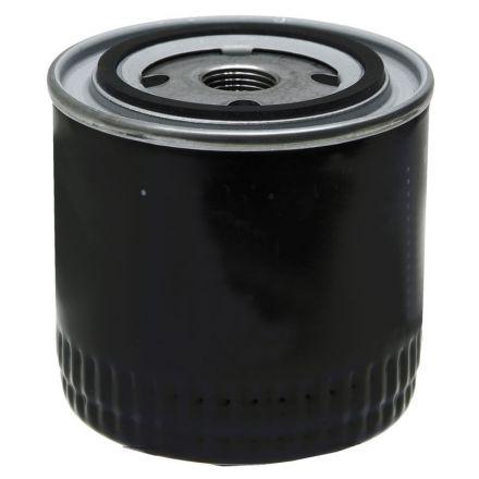 Filtr oleju silnikowego   19468