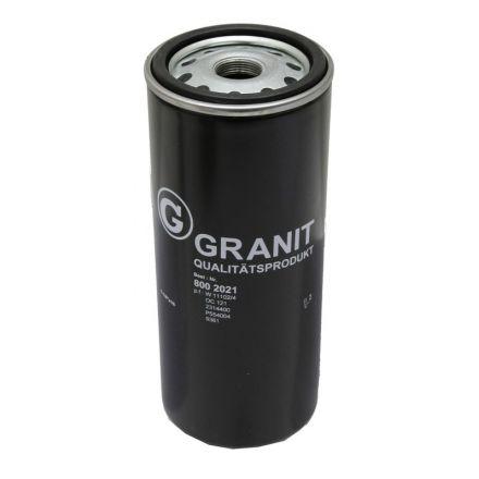 Filtr oleju silnikowego | 1W3300