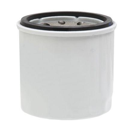 Filtr oleju silnikowego | 6671057