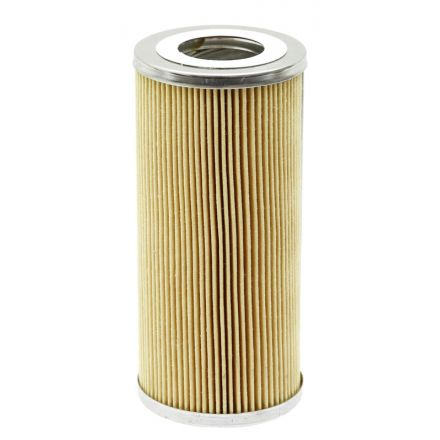 Filtr oleju silnikowego | 002.7793.0