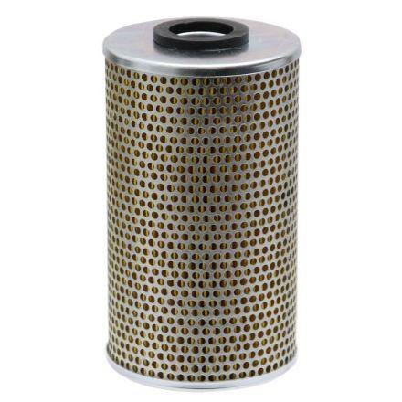 Filtr oleju silnikowego | 2.4419.041.1