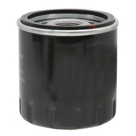 Filtr oleju silnikowego | 2.4419.140.1