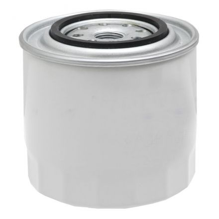 Filtr oleju silnikowego   47135703