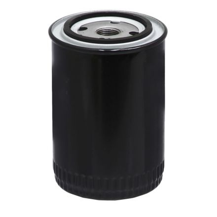 Filtr oleju silnikowego | 3580724M1