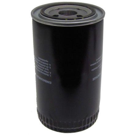 Filtr oleju silnikowego | J937345